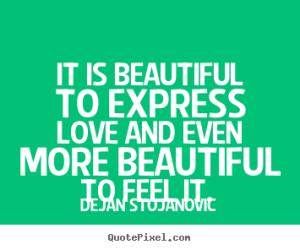 love-quotes_2033-0